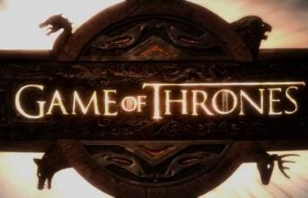 Game of Thrones Final Sezonu Ne Zaman Yayınlanacak