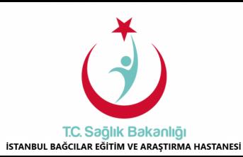 İstanbul Bağcılar  Eğitim ve Araştırma Hastanesi