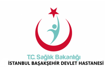 İstanbul Başakşehir Devlet Hastanesi