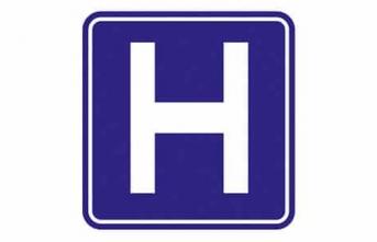 İstanbul Hastaneleri