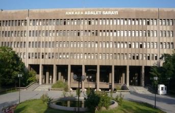 Ankara Adliyeleri