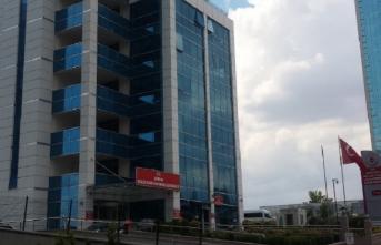 Ankara Bölge İdare Mahkemesi