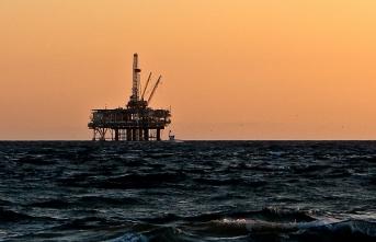 Karadeniz Doğalgazı ve Dünya'da Doğalgaz