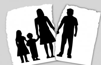 Evlilik Raporu: Evlenme Düşüyor, Boşanma Artıyor