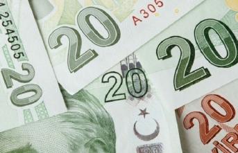 Enflasyon verileri açıklandı. Memur maaş zammı tamamen eridi!