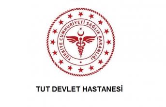 Tut Devlet Hastanesi