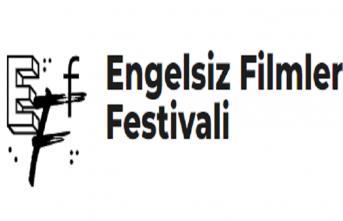 Engelsiz Filmler Festivali 11 Ekim'de Başlıyor.