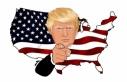 ABD, Paris İklim Anlaşması'ndan Çekiliyor
