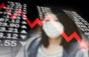 Sorun Sağlık Risk Ekonomik