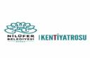 Nilüfer Belediyesi Kent Tiyatrosu Oyunları Online...