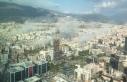 İzmir Depremler Tarihi