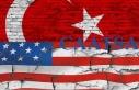 CAATSA Yaptırımları Yarın devreye Giriyor