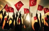 İstanbul'da 29 Ekim kutlamaları programı ve konserleri açıklandı