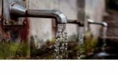 Temiz Suya Erişim ve Su Tasarrufu