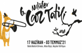 Bursa'da Caz Festivali