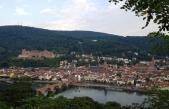 Heidelberg Gezi Rehberi