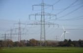 Türkiye Elektrik Üretiminde Kömür Hala Birinci