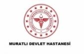 Muratlı Devlet Hastanesi