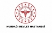 Nurdağı Devlet Hastanesi