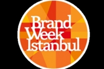 Brand Week İstanbul 2018 Buluşması
