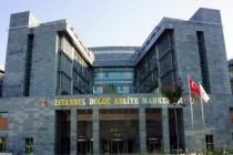 İstanbul Bölge Adliye Mahkemesi