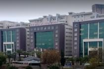 İzmir Bölge Adliye Mahkemesi