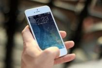 Cep Telefonlarında ÖTV Artışı