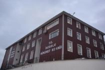 İnebolu Adalet Sarayı