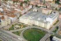 Kocaeli Adalet Sarayı
