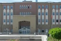 Manisa Adalet Sarayı
