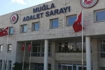 Muğla Adalet Sarayı