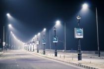 Covid-19 Nihai Tedbiri: Sokağa Çıkma Yasağı