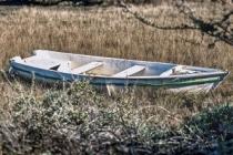 Kuraklık Sapanca ve Salda Gölünü de Etkiledi