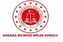Ankara Bilirkişilik Bölge Kurulu