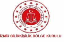 İzmir Bilirkişilik Bölge Kurulu