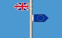 Brexit Sorunu: İngiltere Parlamentosu Anlaşmayı Reddetti