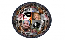Ekmek ve Gül... 8 Mart Dünya Kadınlar Günü...