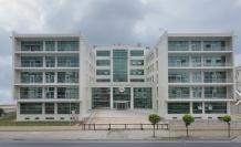 Ordu Adalet Sarayı