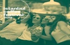 İstanbul Kahve Festivali başlıyor