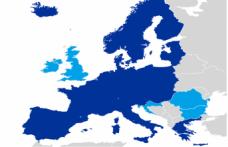 Schengen Bölgesi Nedir?