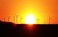 Yenilenebilir Enerji Kaynakları Destekleme Mekanizması