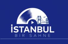 İstanbul Bir Sahne Konserleri