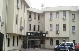 Beykoz Adalet Sarayı