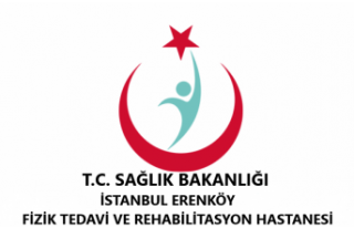 İstanbul Erenköy Fizik Tedavi ve Rehabilitasyon...