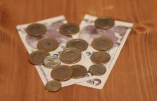 Asgari Ücret Belli Oldu