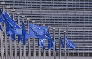 Avrupa Parlamentosu: AB, Türkiye müzakerelerini...