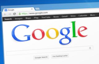 Google Türkiye'ye Lisans Vermeyi Durdurdu