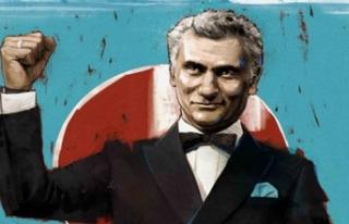 Yılmaz Güney Film Festivali Covid-19 Nedeniyle İptal...