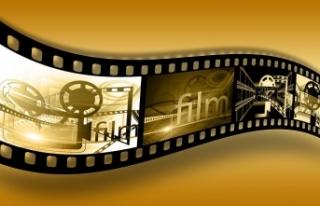 İstanbul Film Festivali Ulusal Yarışma ve Ulusal...