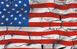 ABD ile Yeni Dönem: CAATSA Yaptırımları